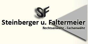 Steinberger & Faltermeier Rechtsanwälte, Dingolfing