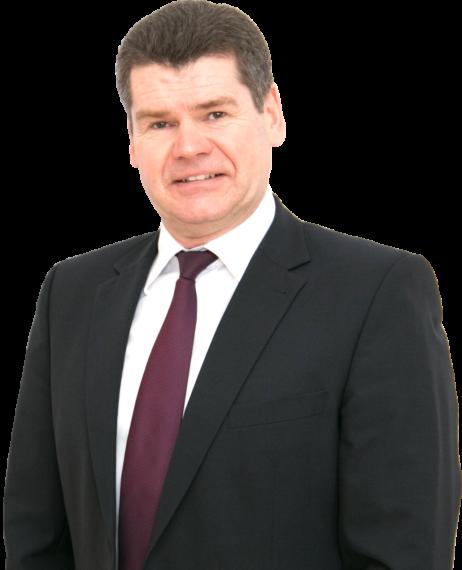 Steinberger & Faltermeier Rechtsanwälte